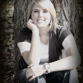 Trisha Eldredge