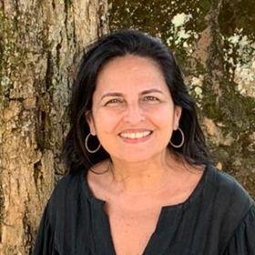 Francini Ferreira