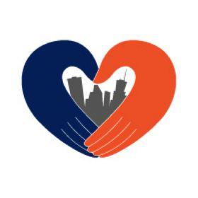 Loving Houston
