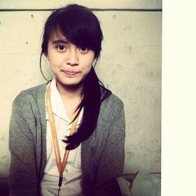 Regina Rahajeng