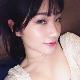 Hsin-yu Lin