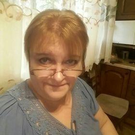 Svetlana Lebedeva naked 566