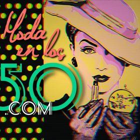 modaenlos50.com