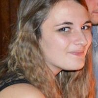 Noémie Pailler