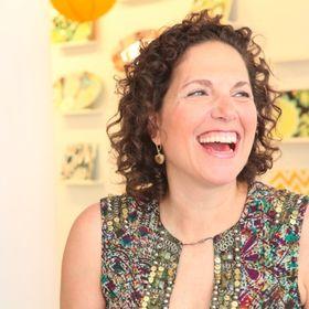Jill Rosenwald