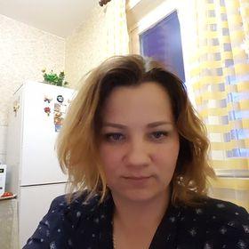 Liudmila Meliksetian