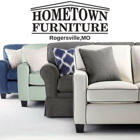 Hometown Furniture Hfc99 On Pinterest