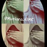 Mutiara Muslih