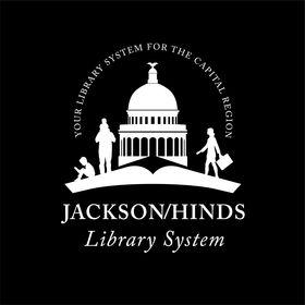 Jackson/Hinds Library System