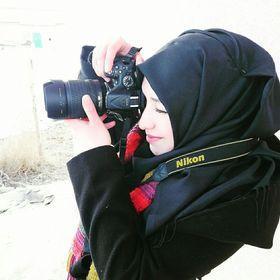 Atike Yaman