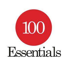 100Essentials