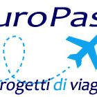 EUROPASS Street food and cultural tour of Palermo