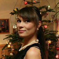 Malene Larsen