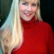 Kelly Bagatti