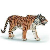 Tigris Schleich