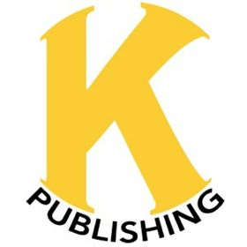 Kallisti Publishing