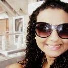 Eloisa Andrade