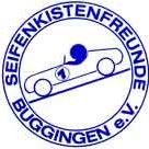 Seifenkistenfreunde Buggingen e.V.