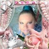 Mona Laitin