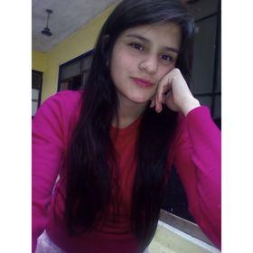 Ximena Avila