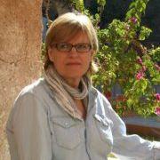 Ilse Rafetseder