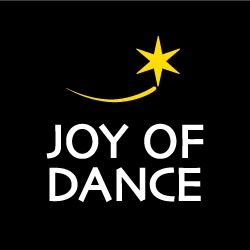 Joy of Dance Centre