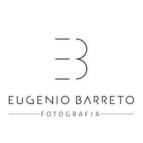 Eugenio Barreto Fotografia