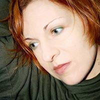 Maya Zogovic