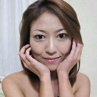 Yukari Hara
