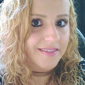 Maria Emília Naves Baltazar