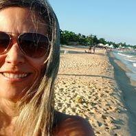 Léia Ribeiro