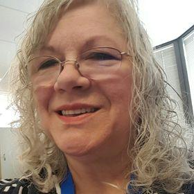 Deborah Rouillard