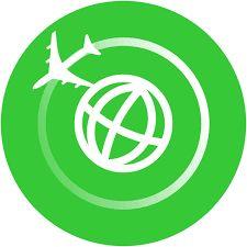 Travelocity Booking