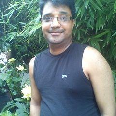 Rajes Ram
