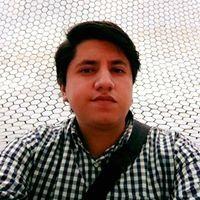 Ivan Chavez Garcia