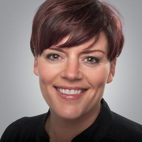 Amanda Macleod