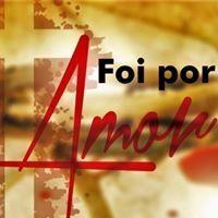 Ademir May de Barros