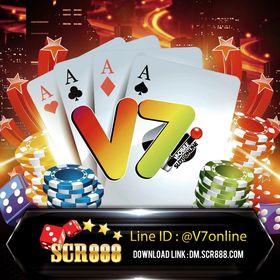 Triple draw poker игровые автоматы jackpot флеш игры игровые автоматы клубничка
