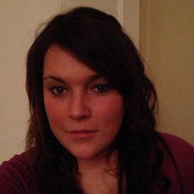 Megan MacDougall