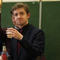 Paul-Philippe Labarre