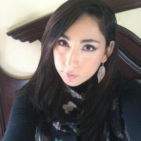 Samii Núñez