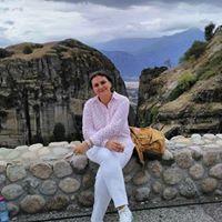 Ion Cristina Veronica