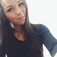 Iva Schmidtmayerova
