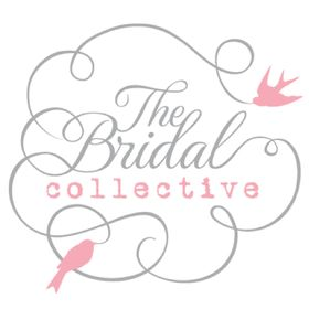 The Bridal Collective