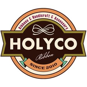 HOLYCO co ltd
