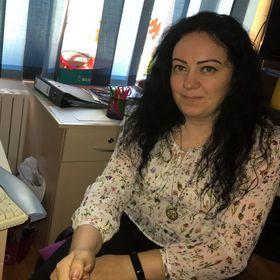 Alecse Mihaela