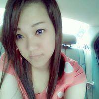 Mery Lim