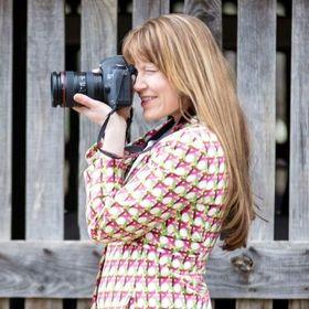 Debbie Neff Photography