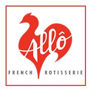 Allo French Rotisserie