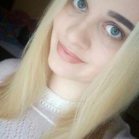 Olga Galicka